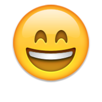 how to create face emoji in java animation