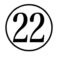 Gleichung in addition Index together with Index as well Index moreover 3252 Unicode Circled Number Twenty Two. on index